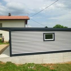 garaze_hosekra_z_nadstreskom_100075