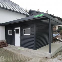avtomobilske_garaze_z_nadstreski_00004