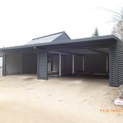 garaze_hosekra_z_nadstreskom_100015