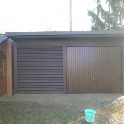 garaze_hosekra_z_nadstreskom_100016