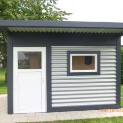 garaze_hosekra_z_nadstreskom_100018