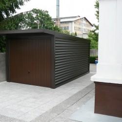 garaze_hosekra_z_nadstreskom_100021