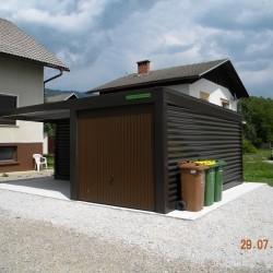 garaze_hosekra_z_nadstreskom_10003