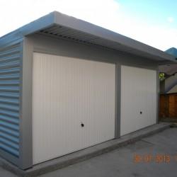 garaze_hosekra_z_nadstreskom_100030