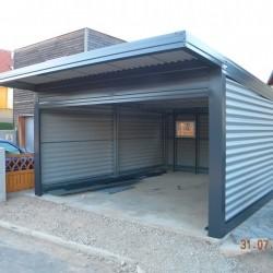 garaze_hosekra_z_nadstreskom_100035