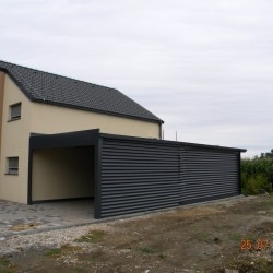 garaze_hosekra_z_nadstreskom_100041