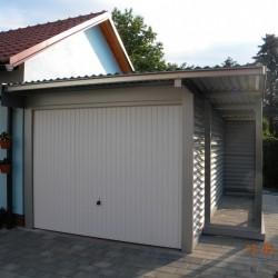 garaze_hosekra_z_nadstreskom_100045