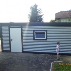 garaze_hosekra_z_nadstreskom_100052
