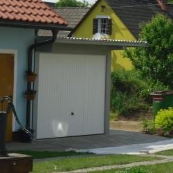 garaze_hosekra_z_nadstreskom_100055