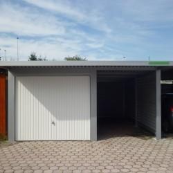 garaze_hosekra_z_nadstreskom_100079