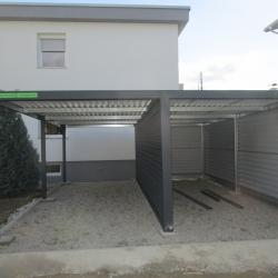 garaze_z_nadstreski_00003