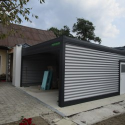 garaze_z_rolo_vrati_00012
