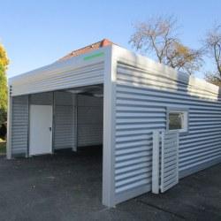 garaze_z_rolo_vrati_00015