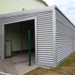 z_rolo_vrati_garaze_hosekra_50010