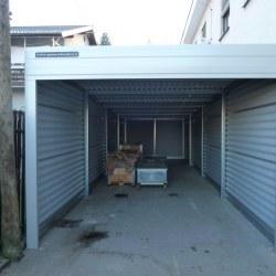 z_rolo_vrati_garaze_hosekra_50063