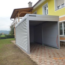 z_rolo_vrati_garaze_hosekra_50065