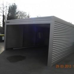 z_rolo_vrati_garaze_hosekra_50052