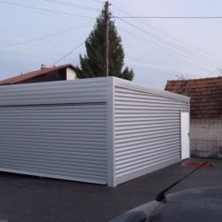 z_rolo_vrati_garaze_hosekra_50057