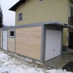 lesene_garaze_hosekra_12001
