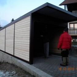 lesene_garaze_hosekra_120011