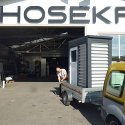 lope_hosekra_110074