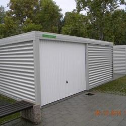hosekra_vrstne_garaze_70016