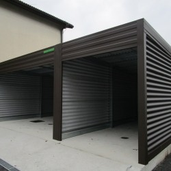 hosekra_vrstne_garaze_70020