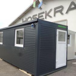 kontejner_hosekra_bivalni_20023