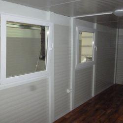 kontejner_hosekra_bivalni_20025_2