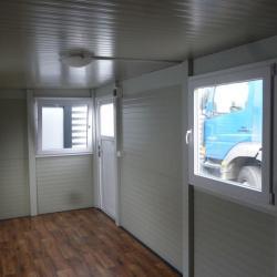 kontejner_hosekra_bivalni_20026_1