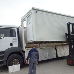 kontejner_hosekra_bivalni_20027_3