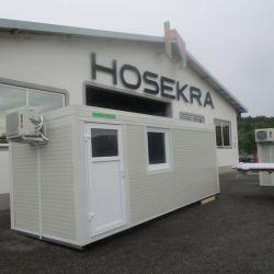 kontejner_hosekra_bivalni_2003