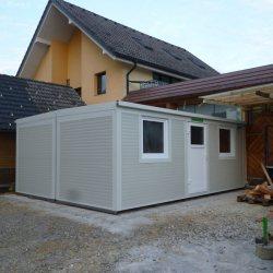 kontejner_hosekra_bivalni_2005
