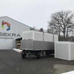 kontejner_hosekra_bivalni_20014