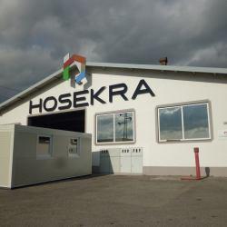 kontejner_hosekra_bivalni_20020_1