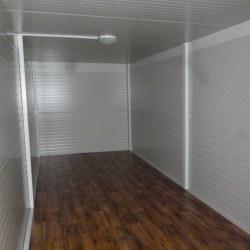 kontejner_hosekra_bivalni_20024_2