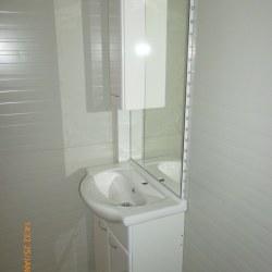 kontejner_hosekra_bivalni_20025