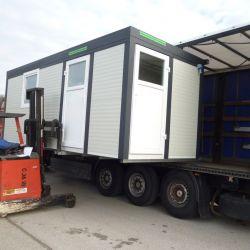 kontejner_hosekra_bivalni_20025_3