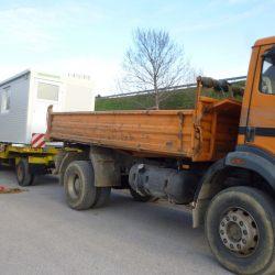kontejner_hosekra_bivalni_20026_6