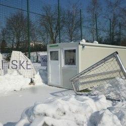 kontejner_hosekra_bivalni_20027_8