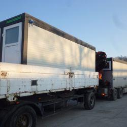kontejner_hosekra_bivalni_20028_7
