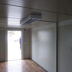 kontejner_hosekra_bivalni_20029_5