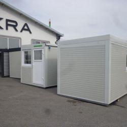 kontejner_hosekra_bivalni_20030_2