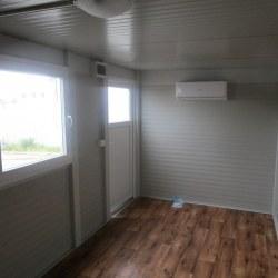 kontejner_hosekra_bivalni_20032