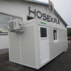 kontejner_hosekra_bivalni_20036