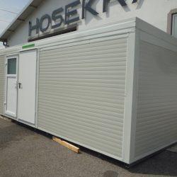 kontejner_hosekra_bivalni_20036_2