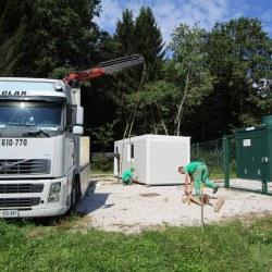 kontejner_hosekra_bivalni_20046