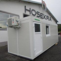 kontejner_hosekra_bivalni_2006