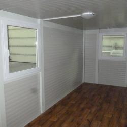 kontejner_hosekra_bivalni_20026_2