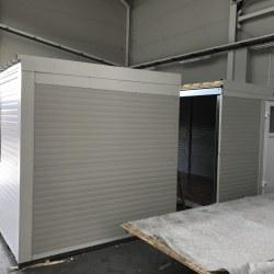 kontejner_hosekra_dvojni_50013